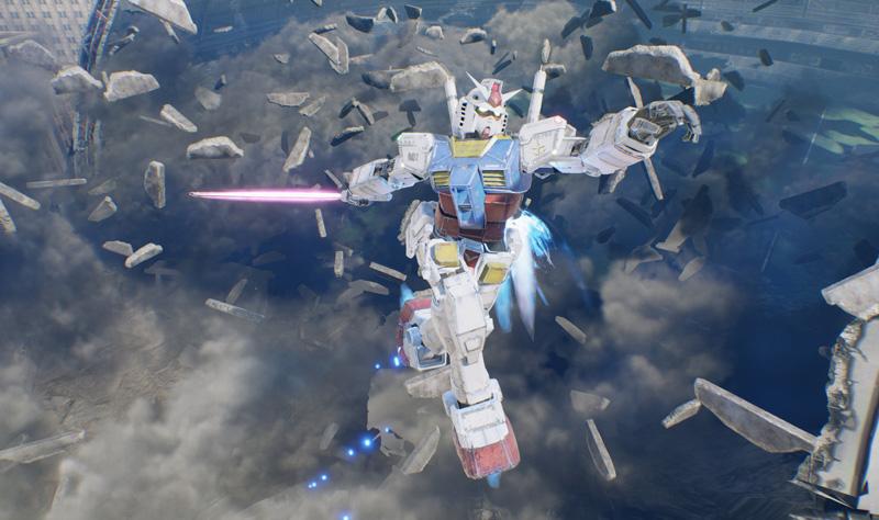 Mobile Suit Gundam - Senjo no Kizuna II Msgkizuna2_12