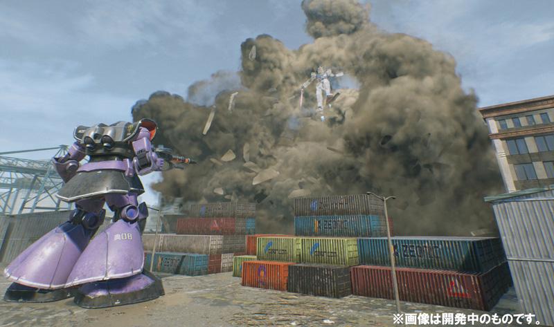 Mobile Suit Gundam - Senjo no Kizuna II Msgkizuna2_29