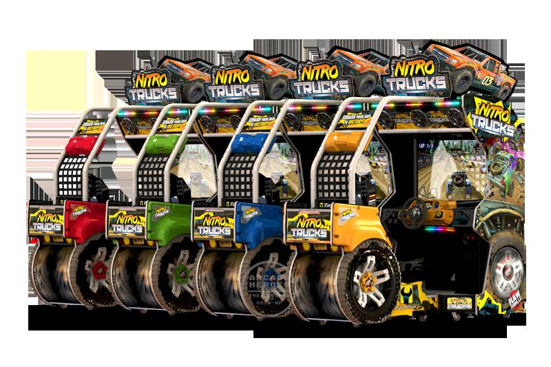 Nitro Trucks Nitrotrucks_01
