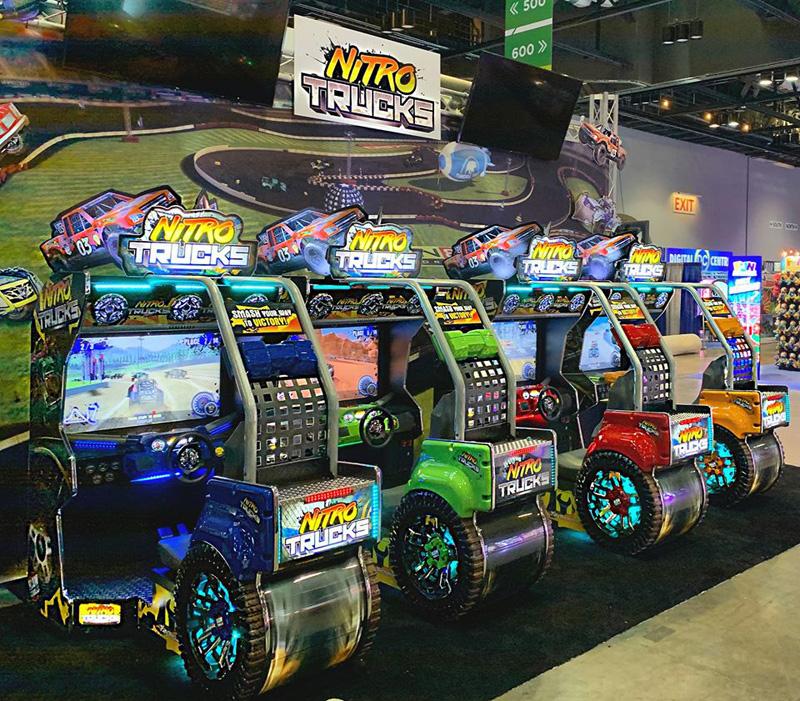 Nitro Trucks Nitrotrucks_02