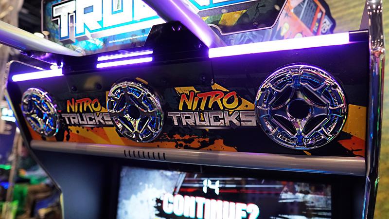 Nitro Trucks Nitrotrucks_03