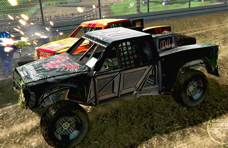 Nitro Trucks Nitrotrucks_05