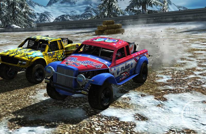 Nitro Trucks Nitrotrucks_06