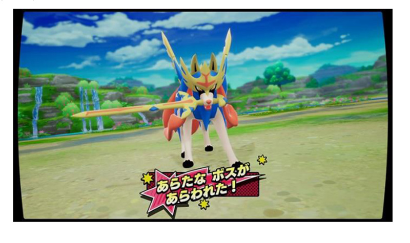 Pokémon MEZASTAR Pokemonmeza_05