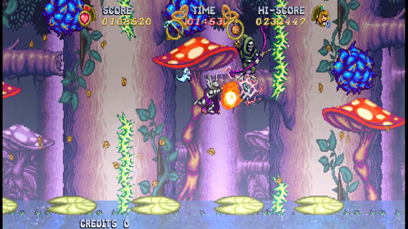 Super Battle Princess Madelyn Sbpm_24