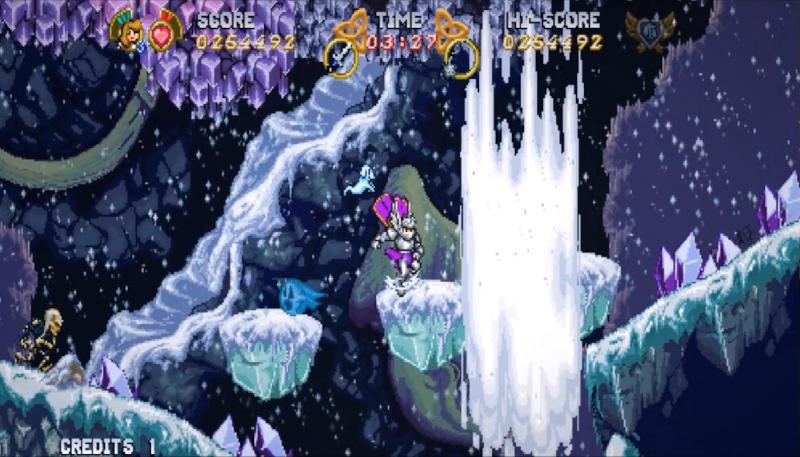 Super Battle Princess Madelyn Sbpm_44