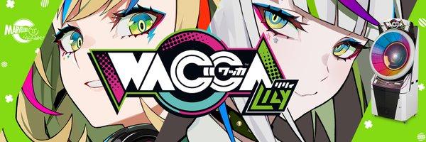 WACCA Lily Waccalily_logo