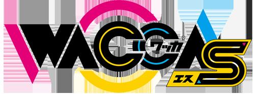 WACCA S Waccas_logo