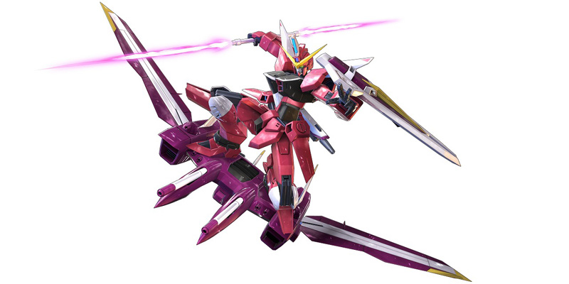 Mobile Suit Gundam Extreme Vs. 2 XBoost Exvs2xb_23