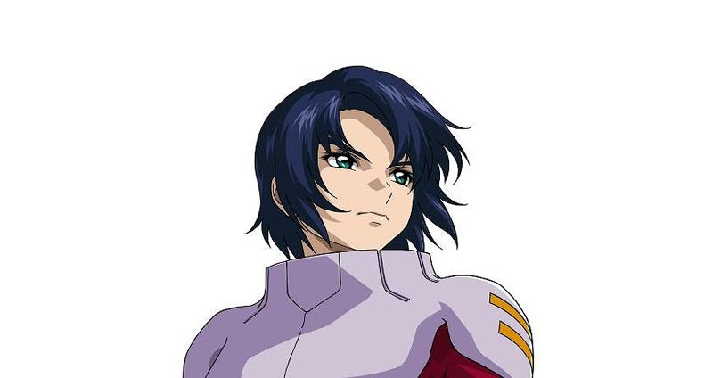 Mobile Suit Gundam Extreme Vs. 2 XBoost Exvs2xb_24