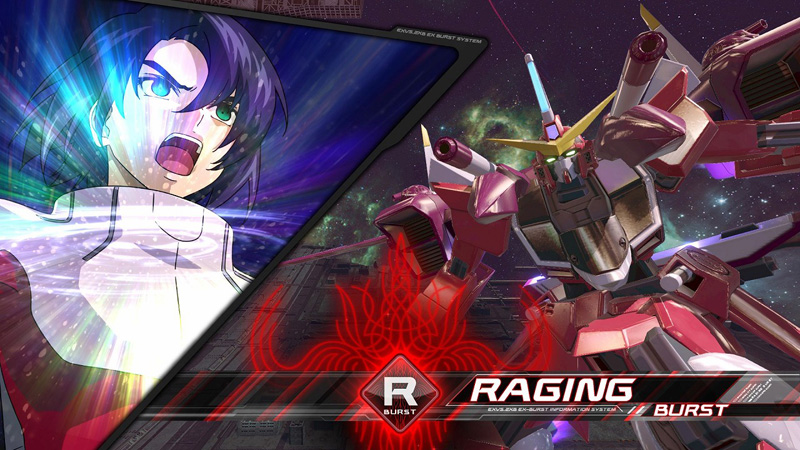 Mobile Suit Gundam Extreme Vs. 2 XBoost Exvs2xb_25