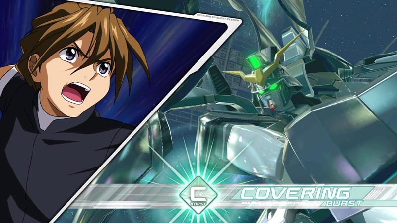 Mobile Suit Gundam Extreme Vs. 2 XBoost Exvs2xb_36