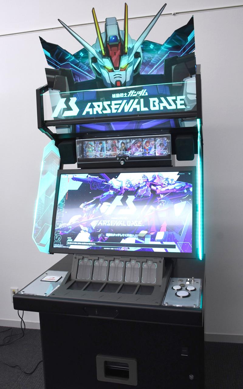 Mobile Suit Gundam Arsenal Base Msgundamab_05