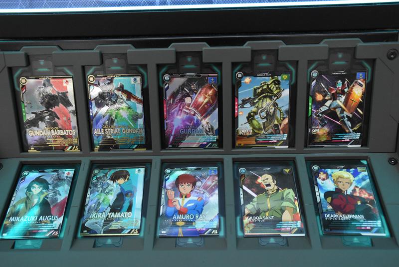 Mobile Suit Gundam Arsenal Base Msgundamab_07