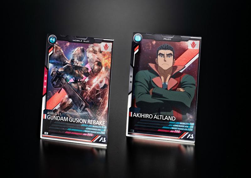 Mobile Suit Gundam Arsenal Base Msgundamab_09