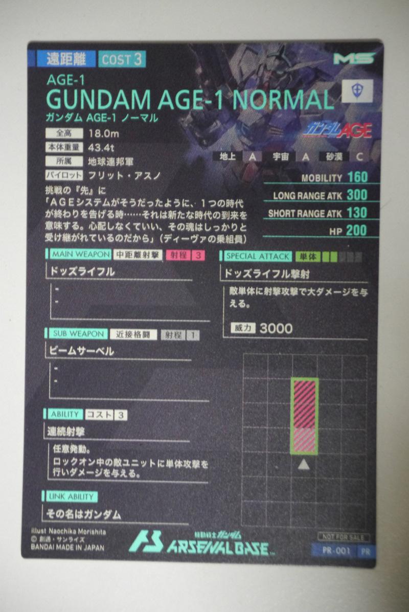 Mobile Suit Gundam Arsenal Base Msgundamab_13