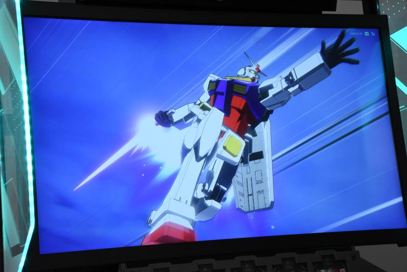 Mobile Suit Gundam Arsenal Base Msgundamab_17