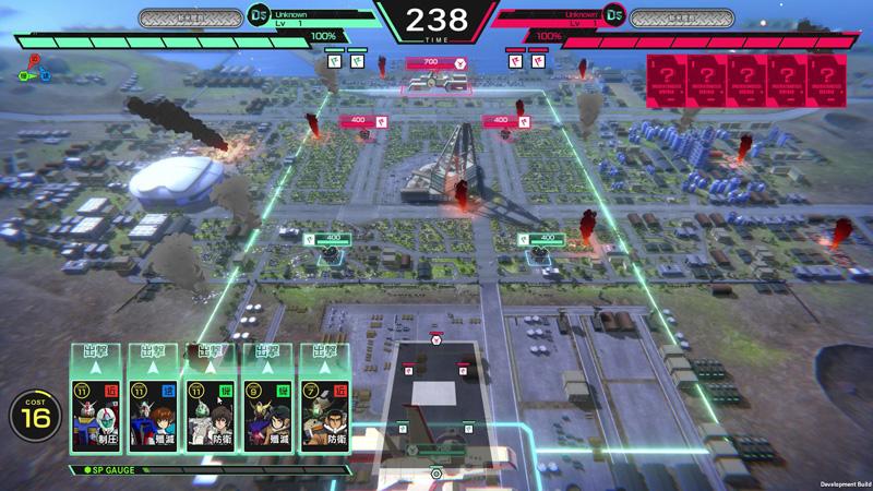 Mobile Suit Gundam Arsenal Base Msgundamab_21