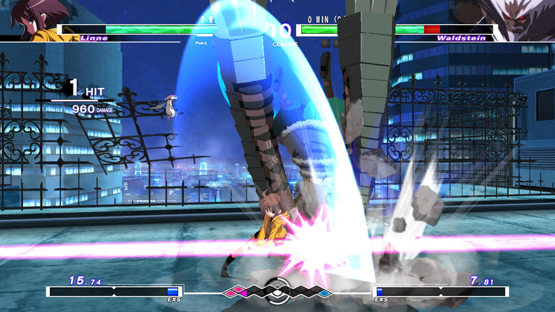 UNDER NIGHT IN-BIRTH Exe:Late[cl-r] Uniclr_02
