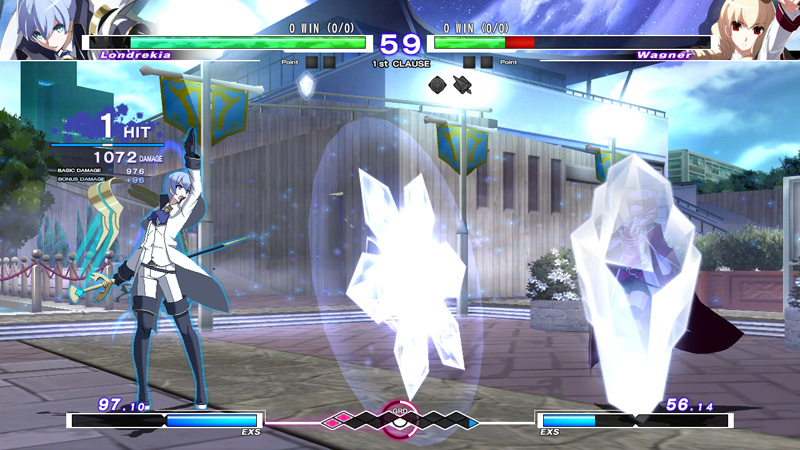 UNDER NIGHT IN-BIRTH Exe:Late[cl-r] Uniclr_04