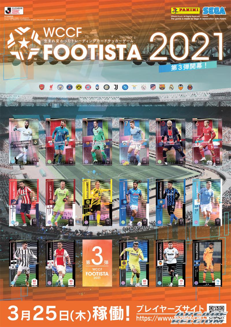 WCCF FOOTISTA 2021 Wccf_11