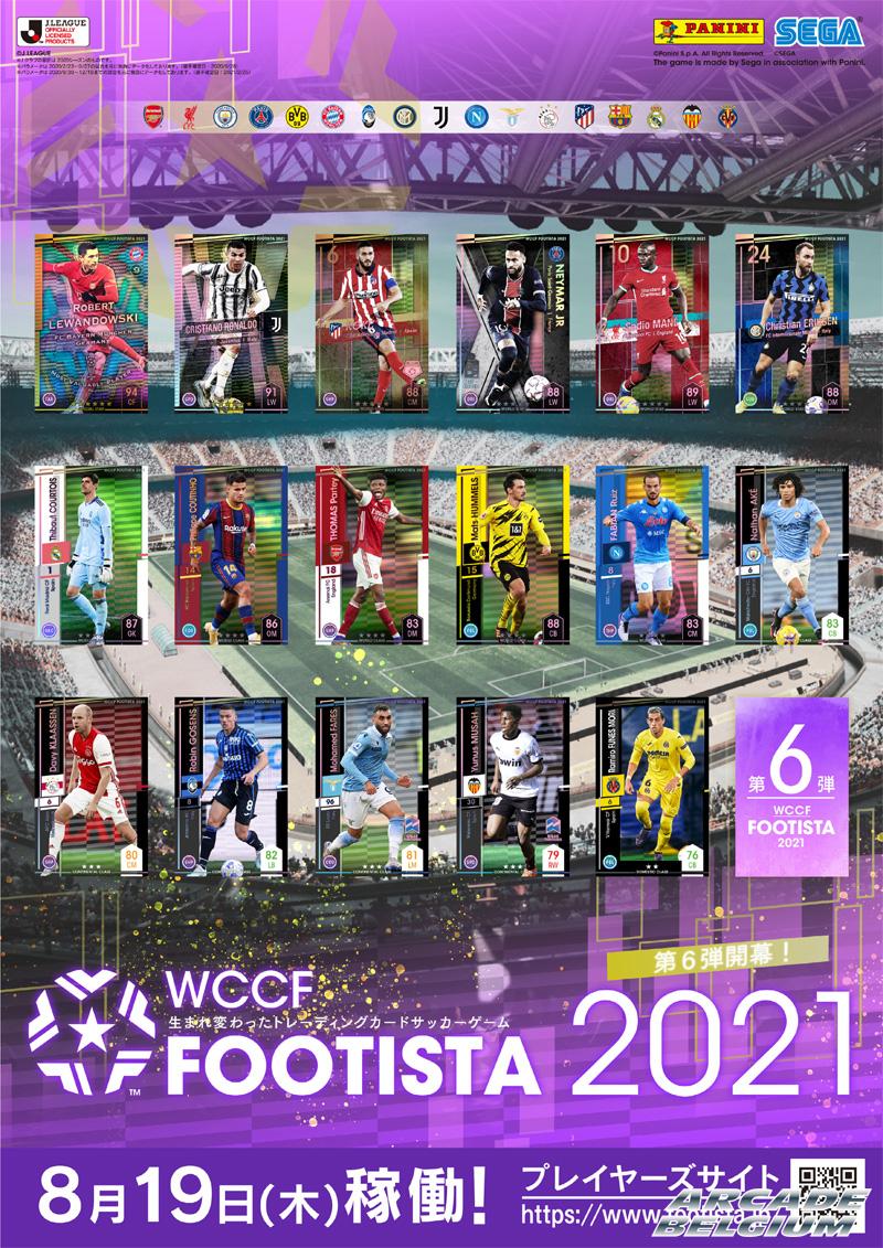 WCCF FOOTISTA 2021 Wccf_22