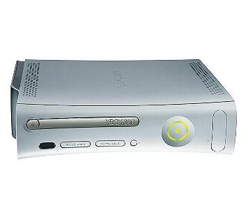 scheda tecnica Xbox360 Xbox_360_console