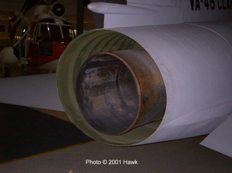 A-7A Corsair 2 1/72 clap de fin !!!!!!!! - Page 2 Image066