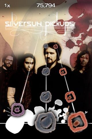 Tap Tap Revenge en deux mots et en images TTR3-SilverSun