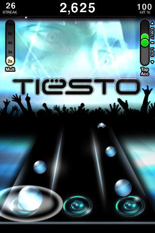 Tap Tap Revenge en deux mots et en images TTR3-Tiesto