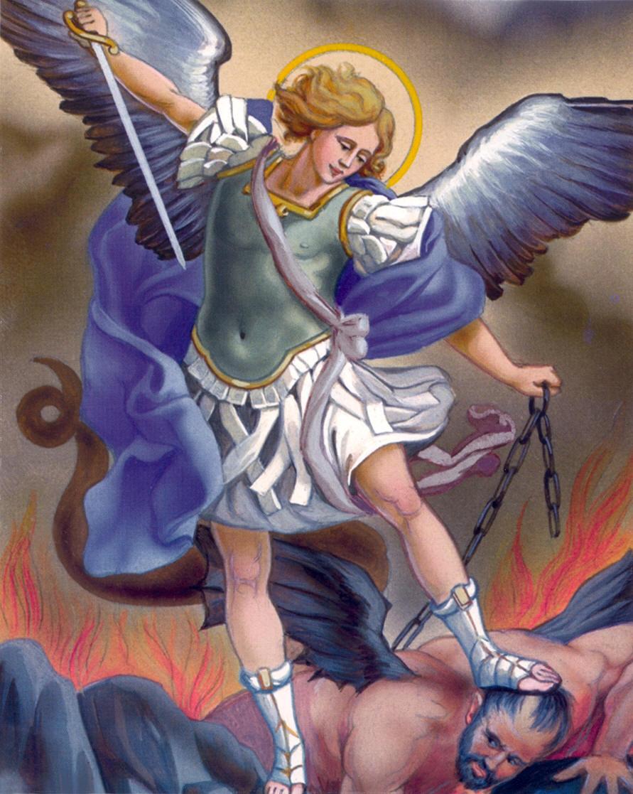 Imagens de santos - Página 2 Sao-miguel-05
