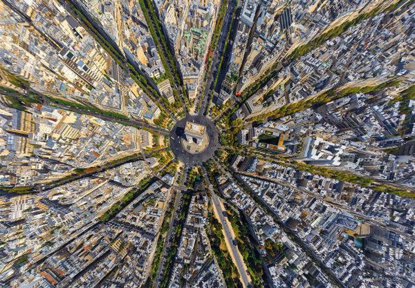 Gradovi i mesta uslikani iz vazduha - Page 14 Arch2O-Cities-from-the-Sky-AirPano-08-600x417