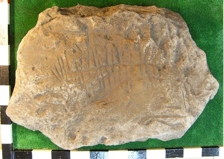 3,000-Year-Old Sundial Found in Ukraine Ukraine_Sundial_Discovered