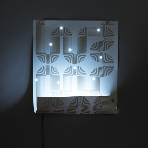 [Luminaire] Jean-Sébastien Lagrange : L-INK 2797-architecture-design-muuuz-magazine-blog-decoration-interieur-art-maison-architecte-jean-sebastien-lagrange-l-ink-chevalvert-poster-luminaire-lampe-01