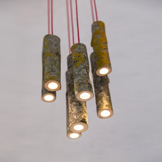 [Suspensions] Jay Watson : Bio Mass lights 3082-architecture-design-muuuz-magazine-blog-decoration-interieur-art-maison-architecte-jay-watson-bio-mass-light-lampe-led-frene-suspension-luminaire-01