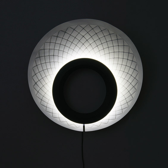 [Luminaire] Jean-Sébastien Lagrange : Lampe Odile 3231-architecture-design-muuuz-magazine-blog-decoration-interieur-art-maison-architecte-jean-sebastien-lagrange-odile-eclipse-lampe-pecheux-01