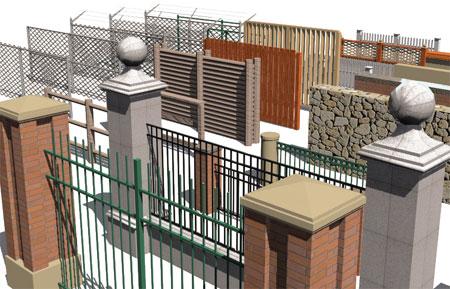 hekken Fences_5_overview_cover_image
