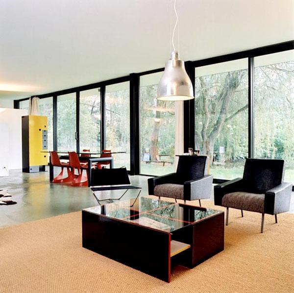 •!•  ₪ روعة في الهندسة المعمارية و الديكورية ₪  •!• Salon2