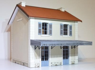 [ARCHITECTURE ET PASSION] Le fil du constructeur - Page 3 B_480