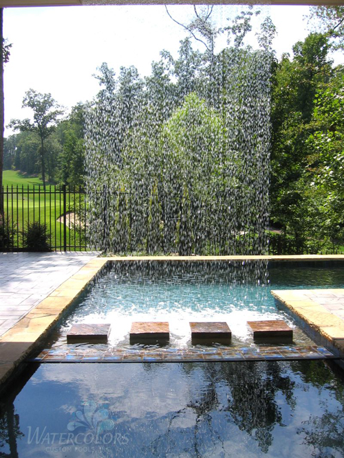 Fontane - Page 3 Furniturefashion._com_2011_12_03_5-brilliant-outdoor-water-features._html