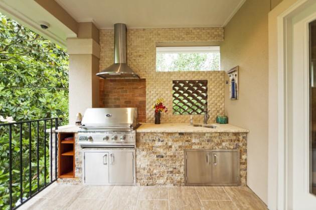 مطبخك فى الهواء الطلق مع حديقتك 1240-630x419