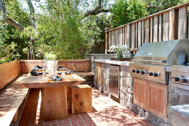 مطبخك فى الهواء الطلق مع حديقتك 1340-630x421
