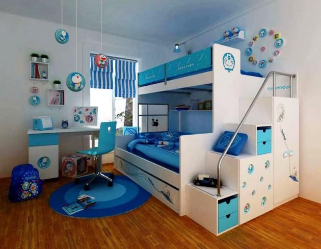 غرف نوم الاطفال 1132-630x488