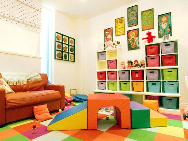 غرف نوم الاطفال 328-630x473