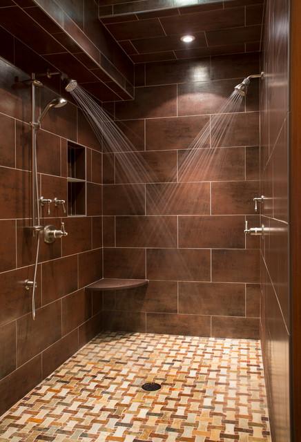 ديكورات حمامات 1-32
