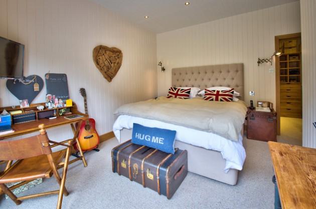 أجمل ديكورغرفة نوم 1-41-630x417