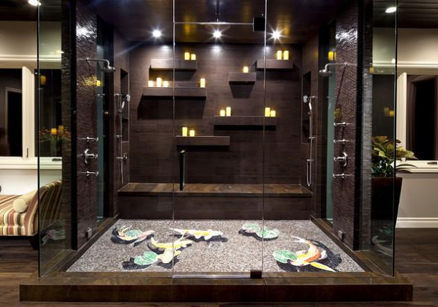 ديكورات حمامات 10-33-630x441