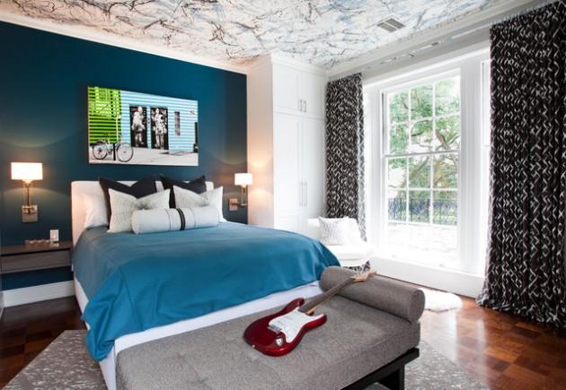 أجمل ديكورغرفة نوم 12-40-630x435