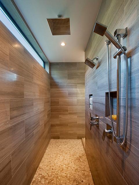 حمامات عصرية 13-33