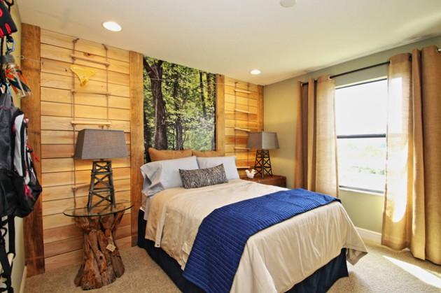 أجمل ديكورغرفة نوم 13-42-630x419